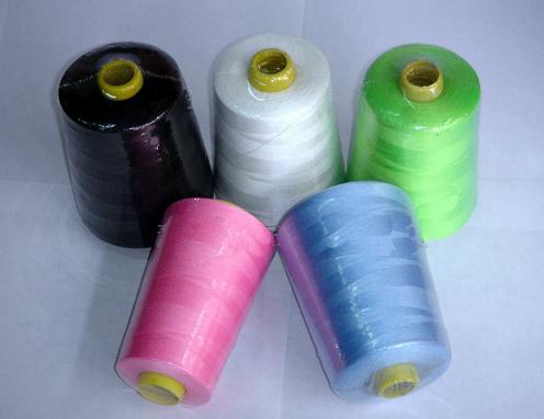 重庆缝纫线的细度指标具体是怎样的