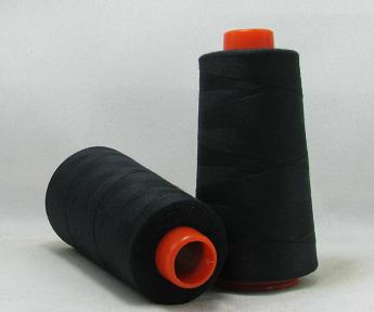 服装中缝纫线的规格20/3表示什么