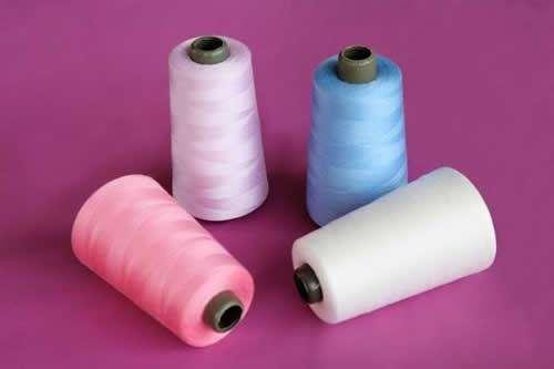 评定缝纫线质量的综合指标是什么?应该如何正确应用?